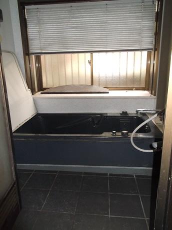 DSCF3813<浴室>
