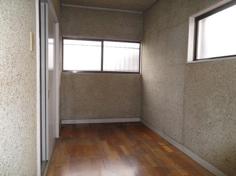 DSCF38172階納戸
