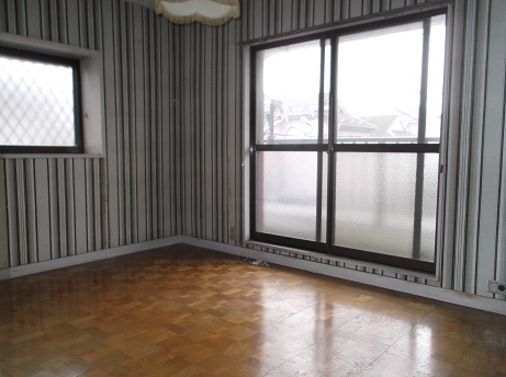DSCF38212階洋室