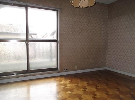 DSCF38222階洋室2