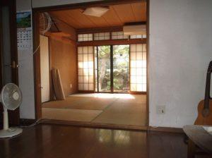 松田邸和室縮10