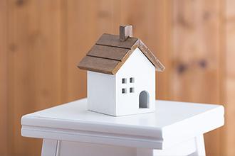 家を売りたい方、お気軽にお問い合わせください。